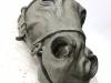 Мухаметчина Алина, маска, преп. Белоносова М.А.