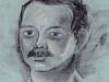 Князев Константин, преп. Ивлева Е.В.