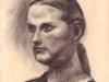 Коростелева Елизавета, преп. Летемин Г.Н.