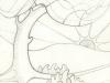 Ваулина Кристина, формальная композиция, преп. Первухина Л.Д.